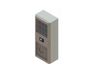 工业控制柜温控产品